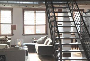 Wygodne i komfortowe mieszkanie deweloperskie