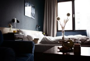 Własne mieszkanie – inwestycja na całe życie