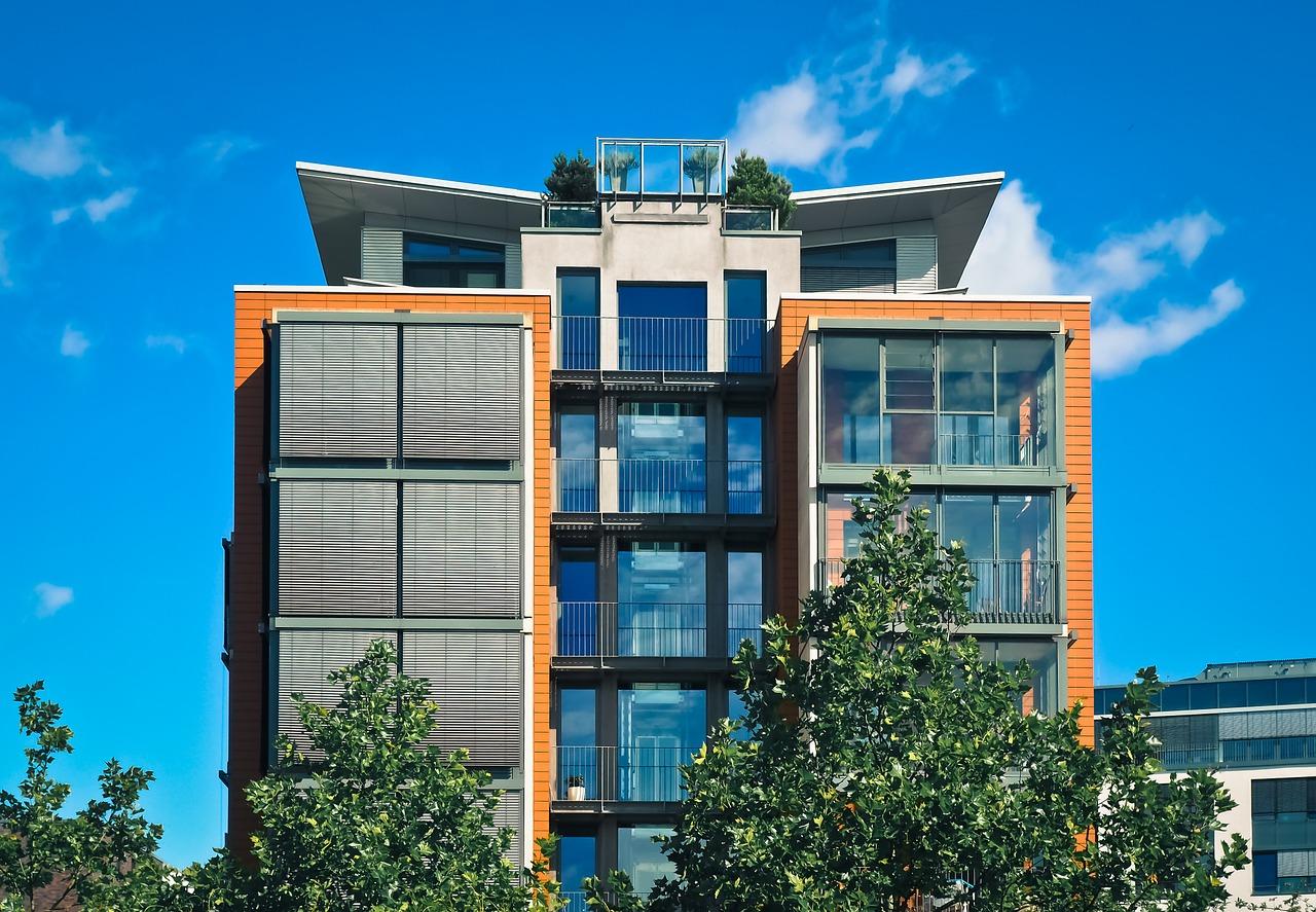 Jakie mieszkania mieszkańcy Poznania kupują najczęściej?