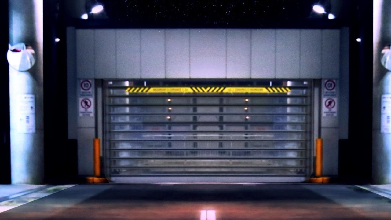 Automatyka w zakładach przemysłowych
