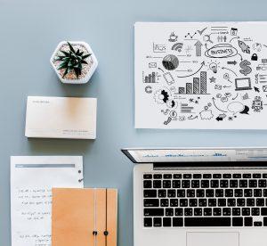 Dokumenty w firmie – jak to zorganizować?