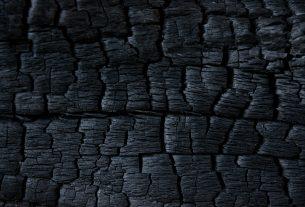 Węgiel kamienny: co proponują nam dostawcy?