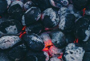 Węgiel kamienny najpopularniejszym rodzajem paliwa