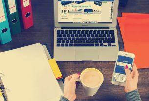 Innowacyjne rozwiązania w zarządzaniu firmą
