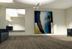 Apartamenty w Kołobrzegu jako alternatywny sposób lokowania pieniędzy