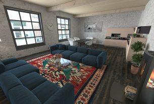 Mieszkania Września: dobry wybór dla wymagających
