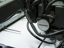 Przenośne drukarki do etykiet - wygodny sprzęt