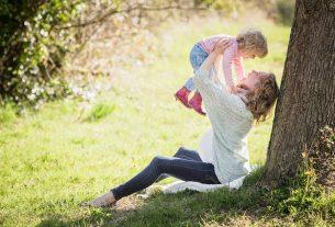 Niepłodność - da się z nią walczyć