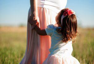 Metoda walki z niepłodnością - inseminacja