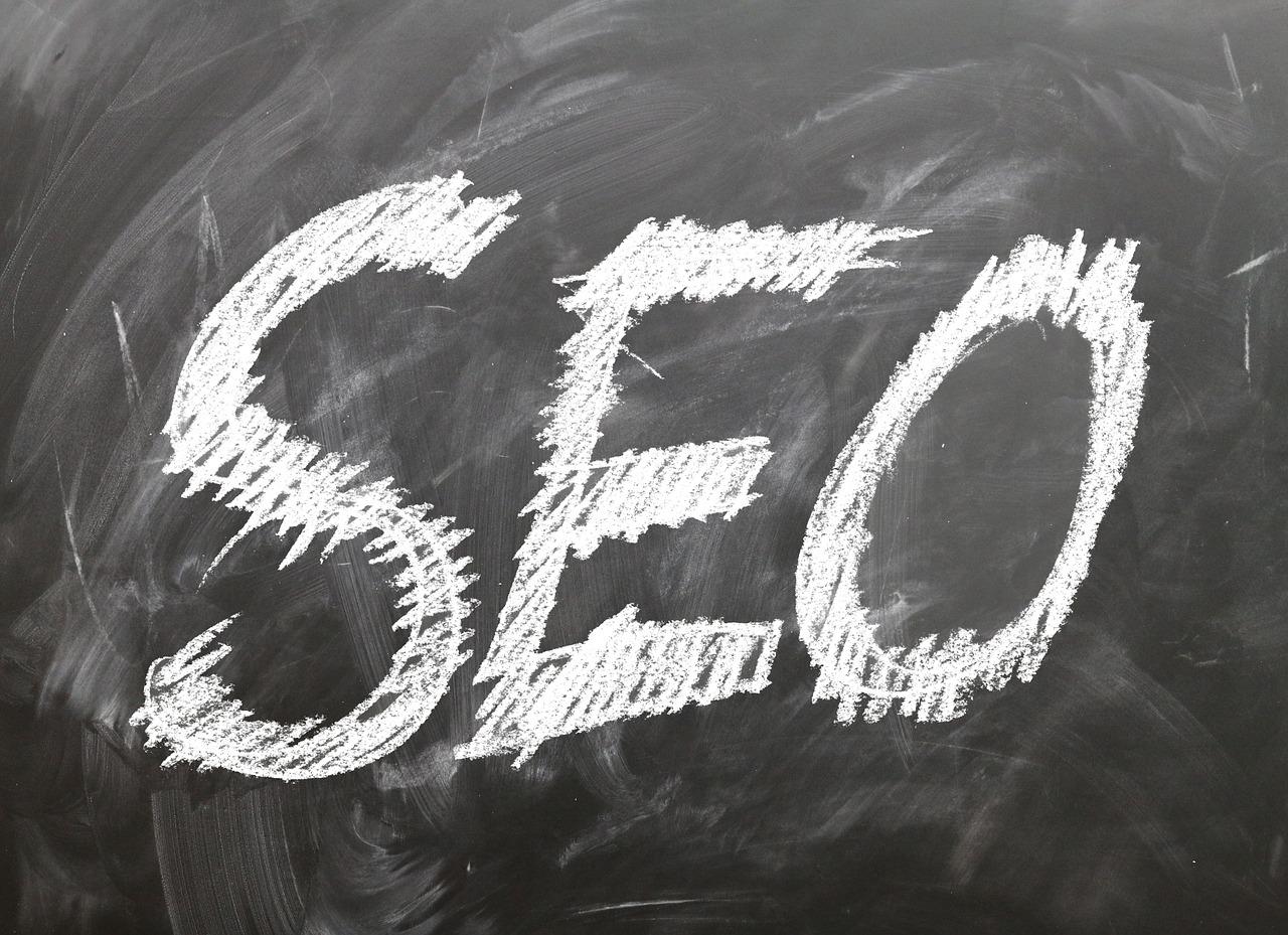 Pozycjonowanie sklepu internetowego – sposób na znalezienie się wśród top10 wyszukiwań Google