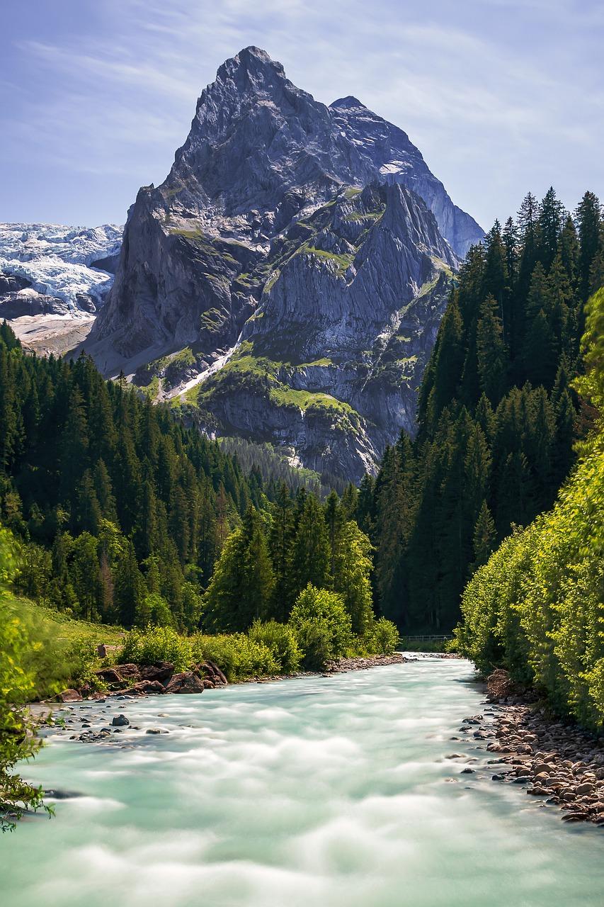 Zainwestuj w ekskluzywne apartamenty w górach