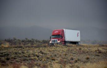 Praktyczne programy dla branży logistycznej