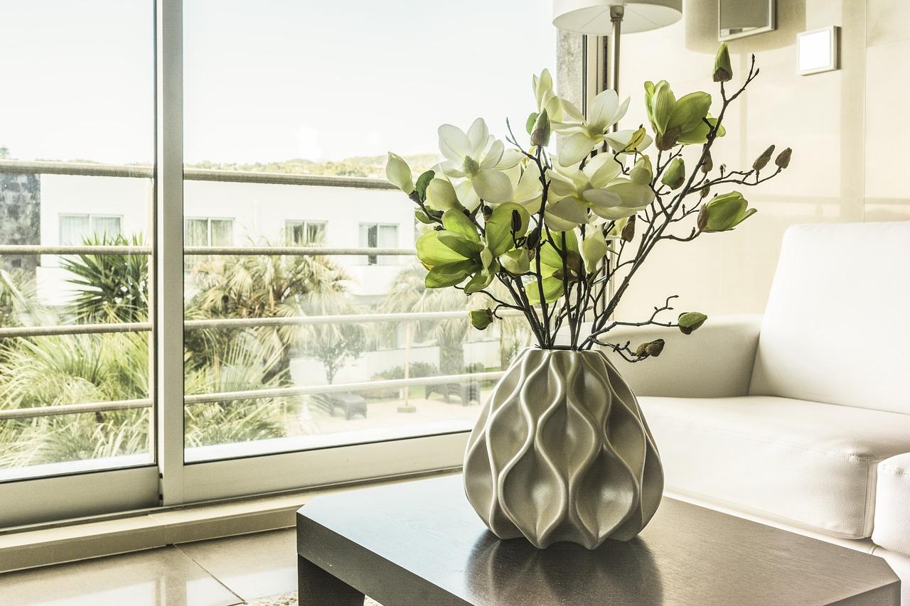 Dlaczego warto kupić mieszkanie we Wrześni?